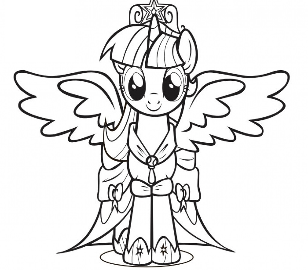 1000 Images About Kieley On Pinterest My Little Pony Twilight My Ponei Para Colorir